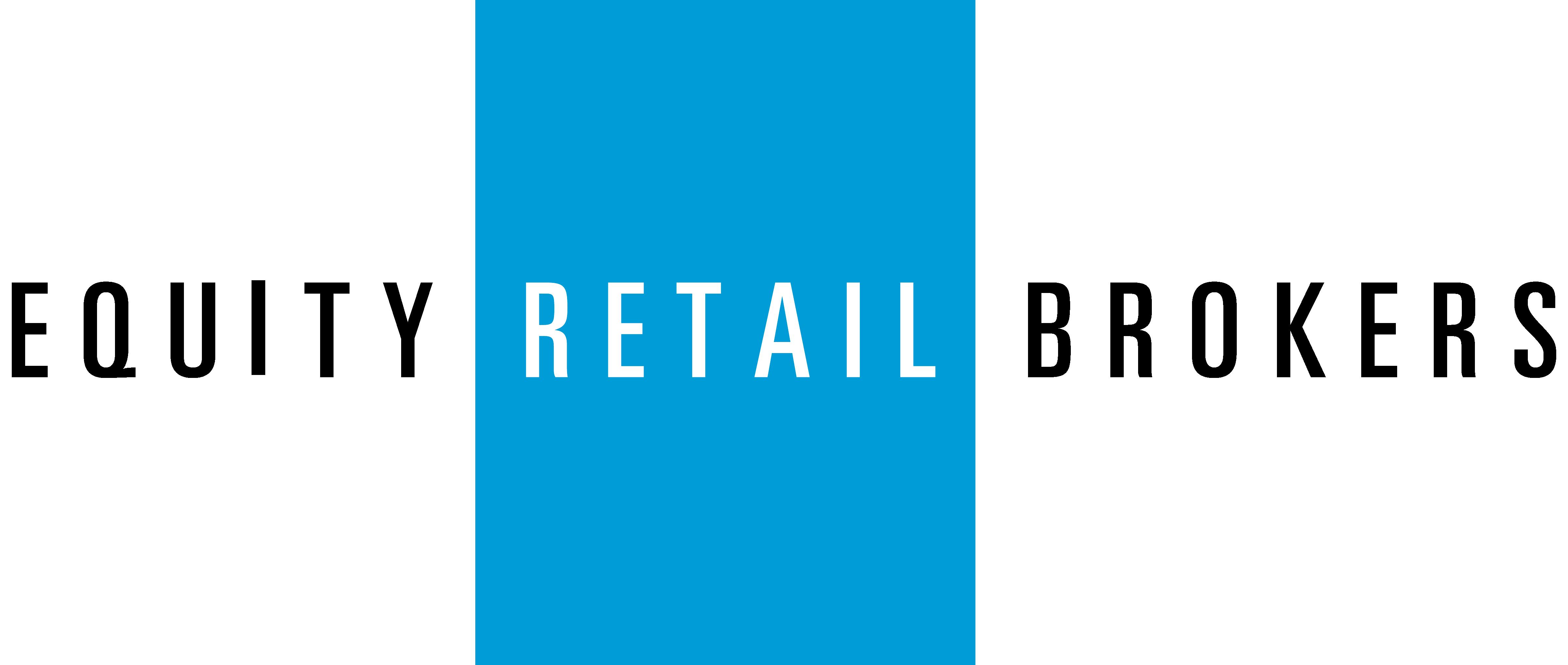 Equity Retail Brokers Logo